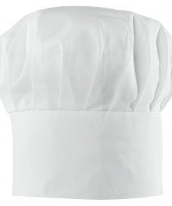 Kuchárska čiapka Joli