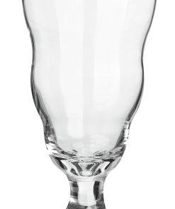 Zmrzlinový pohár Basca