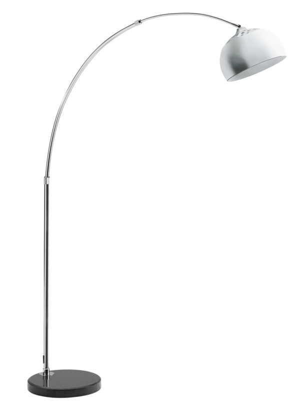 Stojacie lampy