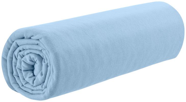 Napínacia plachta Bio-bavlna