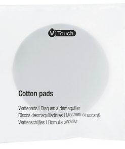 Vatové tampóny V-Touch