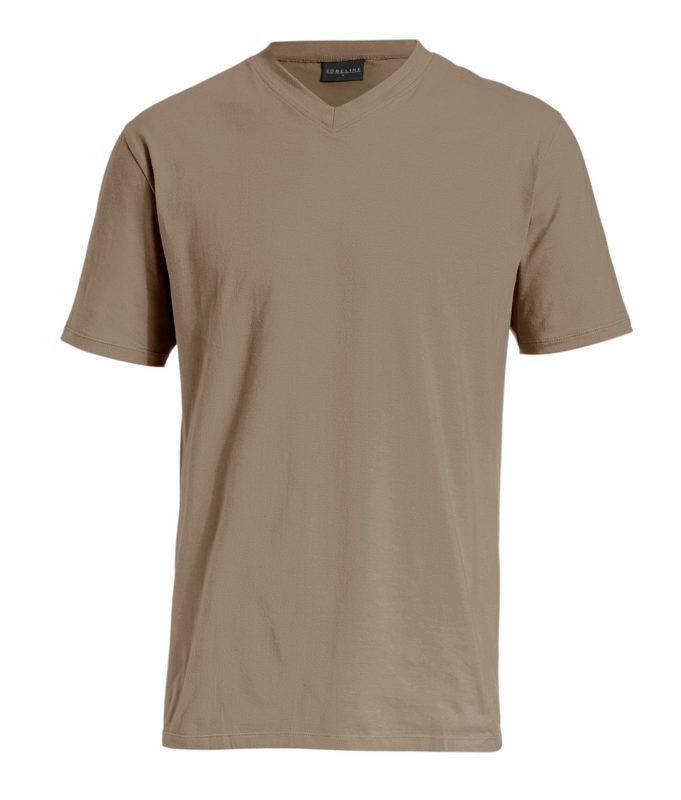 Pánske tričko Double-V