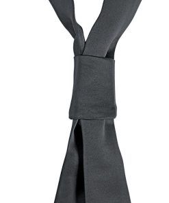 Kravata Terry Satin