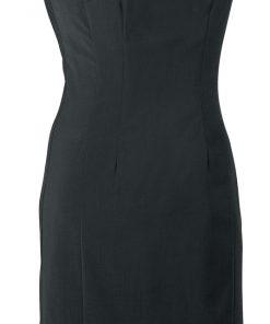 Dámske šaty Maxime