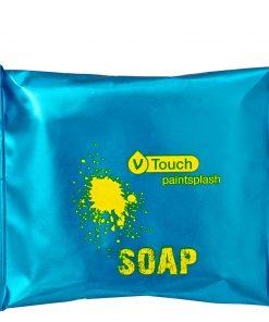 Mydlo V-Touch Paintsplash