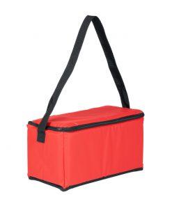 Izolačné tašky