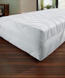 Box spring matrac Luxus