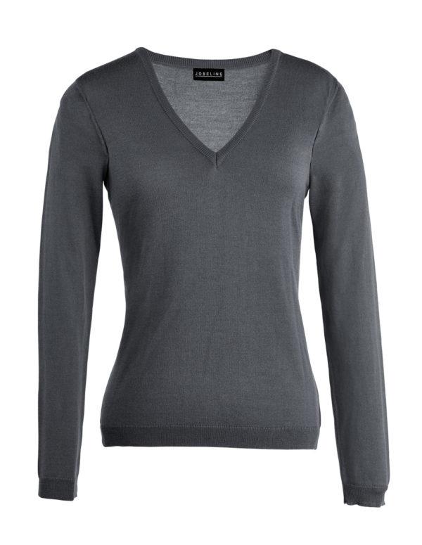 Dámsky pulóver Sofia