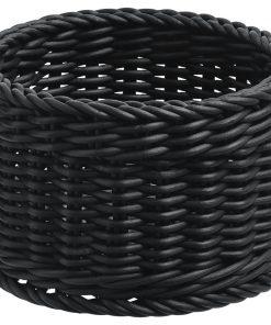 Košík Korpa