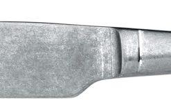 Menu nôž Memory