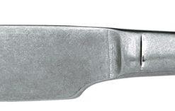 Steakový nôž Memory