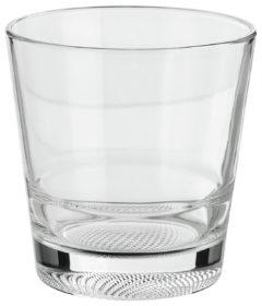 Univerzálny pohár Prisma