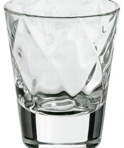 Mini pohárik Concertino