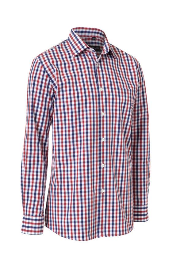 Pánska košeľa Jackson