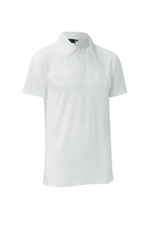 Pánske polo-tričko Summer