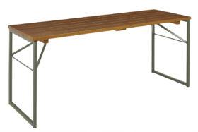 Stôl Expose