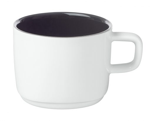 Šálka na kávu Likely