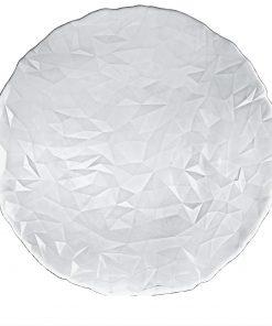 Sklenený tanier Ayami