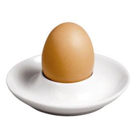 Pohár na vajíčka Vienna