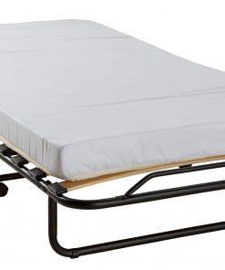 Skladacia posteľ