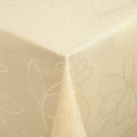 Obrus Floralie obdĺžnikový