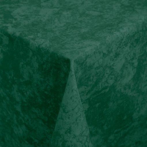 Obrus Firenze štvorcový