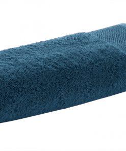 Malý uterák Balance