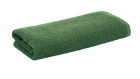 Malý uterák Tila