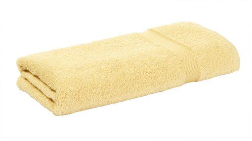 Malý uterák Valencia