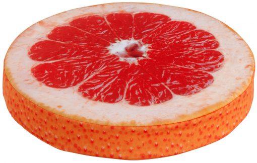 Vankúš ovocie