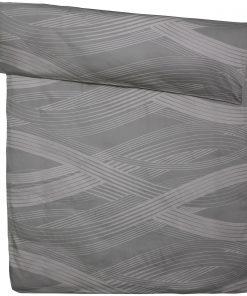 Obliečka na paplón Dubai vlny