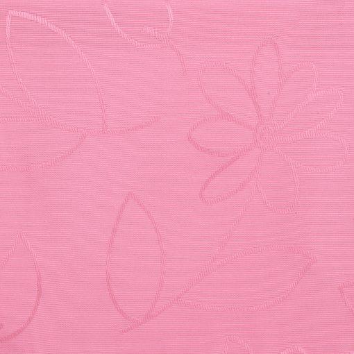 Metráž Floralie