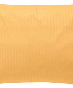 Obliečka na vankúš Venedig 10mm