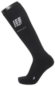 Ergo ponožky dámske