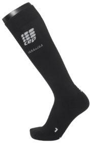 Ergo ponožky pánske