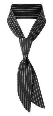 Kravata Terry prúžkovaná