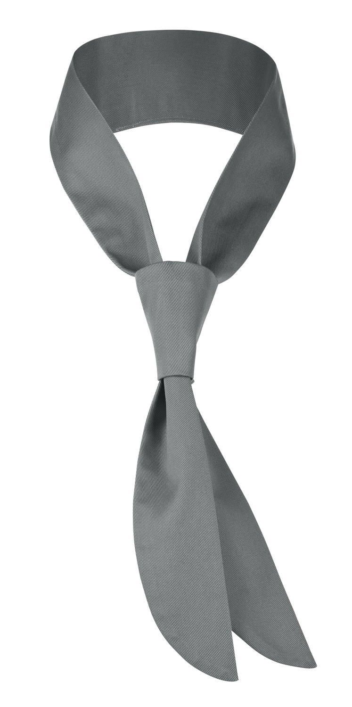 Kravata Terry