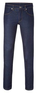Pánske džínsy Dover Denim