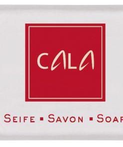Jemné mydlo Cala