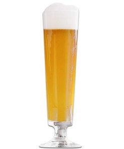 Pohár na pivo Elsta