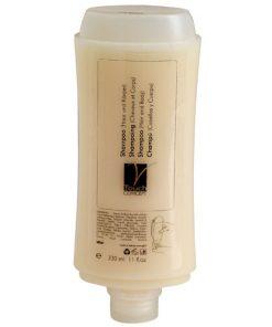 Dávkovací systém V-Touch Concept šampón