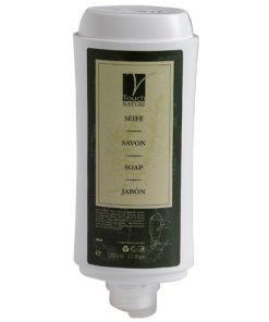 Dávkovací systém V-Touch Nature mydlo