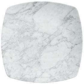 Tanier plytký Marble