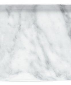 Podnos Marble