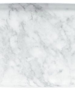 Vzorkový set Marble