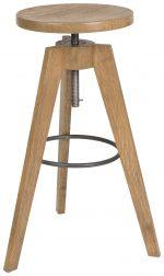 Barová stolička Vitto