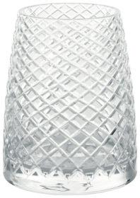 Krištáľový pohár Divida