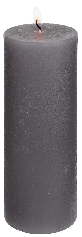 Sviečka Rustic 25 cm