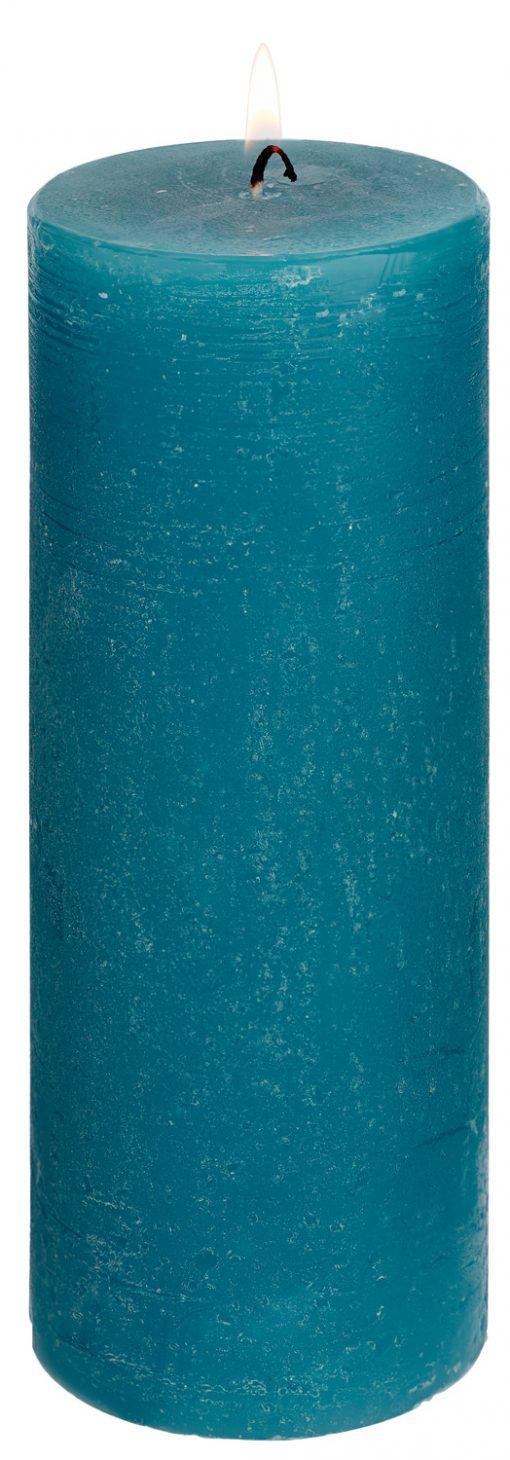 Sviečka Rustic 20 cm