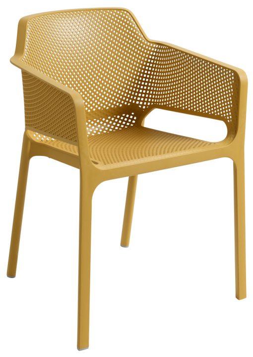 Stolička Niara